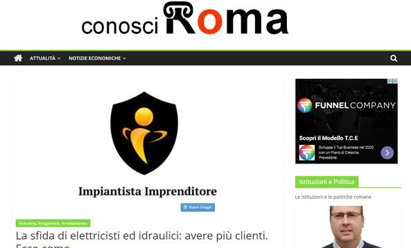 conosciroma2