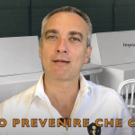 meglio prevenire che curare
